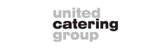 Лого United Catering Group