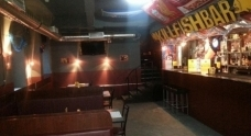 фотографии Бар Killfish Discount Bar